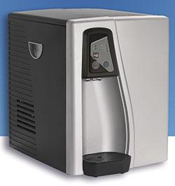 executive-countertop-bottleless-water-cooler