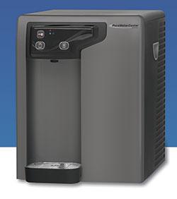 executive-high-capacity-countertop-bottleless-water-cooler