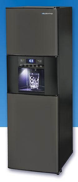 premium-ice-water-dispenser-yorba-linda