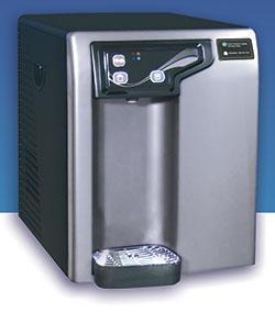 pure-chill-countertop-bottleless-water-cooler