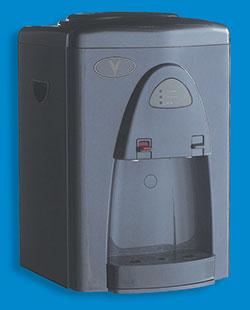 standard-countertop-bottleless-water-cooler-black