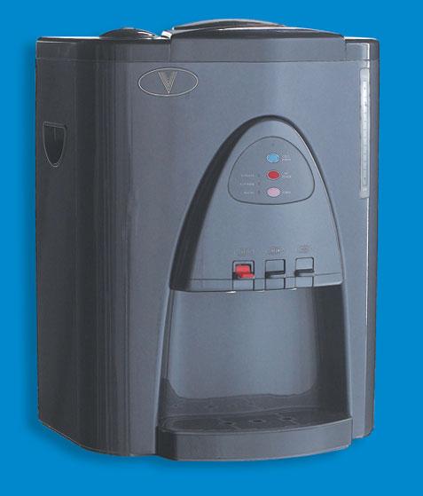 standard-deluxe-countertop-bottleless-water-cooler-black